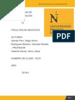 INVE.1301.219.II.T3.v2 (1)
