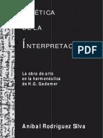 poetica_interpretacion libro