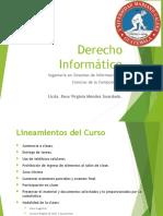 01 Derecho Informático 02 02 2019 (1)