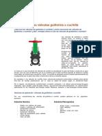 Ventejas Valvula De 55562929e8ea2.pdf
