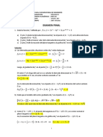 2015_02_CII_EF_SOLUCION