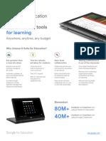 google_edu_g_suite_for_education.pdf