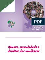 Mulheres, Feminismo e Organização pelo Direito a Sexualidade - cartilha mulheres camponesas.pdf