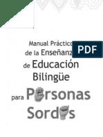 Manual-practico-la-ensenanza-de-la-Educacion-Bilingue-para-personas-sordas