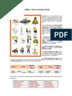 TALLER INGLÉS QUÉDATE EN CASA (1)-convertido.docx