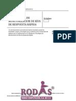 AN_EtapasDelProyecto.docx