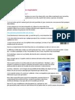 Respiratoire-TD1-corrige(1).pdf