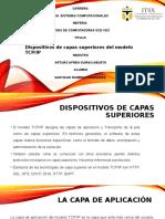 Capas superiores TCP IP.pptx