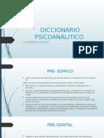 CONTINUACIÓN DE PALABRAS BASICAS 2.pptx