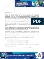 405347404-EVIDENCIA-5-PRESENTACION-ANALISIS-DE-INDICADORES-DE-LA-DFI-docx - copia