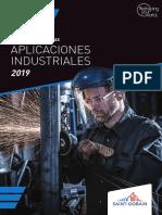 Tarifa NORTON Industria_2019_0