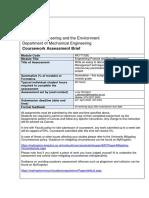 ME7712(B) Summative Individual CW1 on Change Management 2019-20 due date 20Apr20-1_-1729367753.pdf.pdf