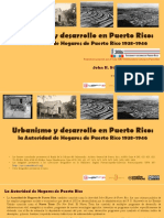 PRESENTACIÓN-Urbanismo y desarrollo en Puerto Rico-Autoridad de Hogares de Puerto Rico-r.pdf