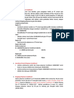Dropping_Pinjaman_Installment.doc