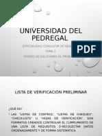 Tema 1 DP.pptx