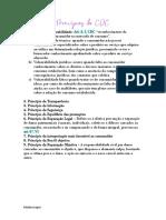 Resumo Dto do Consumidor.pdf