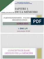 Chapitre 1_GestionMémoire.pdf