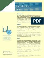 investigacion correlacional.pdf
