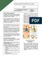 Estilo_de_vida_saludable_M_10 (2).pdf
