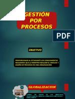 PROCESOS.pptx