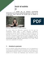 extres universitario  texto de periodico digital