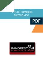tipos comercio electronico.pdf