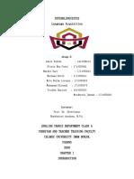 Kelompok 5 Psycholinguistic lengkap.docx