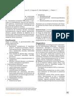 sx nefrítico.pdf