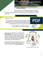 7enfoque_integral_m1.pdf