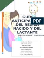 GUIA ANTICIPATORIA DEL RECIEN NACIDO Y LACTANTE.docx