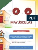 Mayúsculas_U5lPHOw