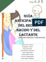 GUIA ANTICIPATORIA DEL RECIEN NACIDO Y LACTANTE.pdf