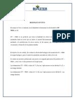 SEGUNDA APLICACIÓN - MANUELITA