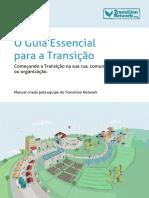 O-Guia-Essencial-para-a-Transição-v.1(1)