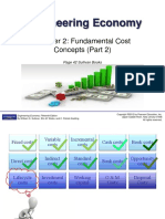 chapter 2_fundamental cost concepts (Pt2)