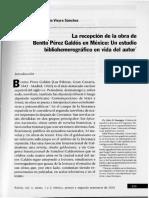 recepción de Galdós en México.pdf