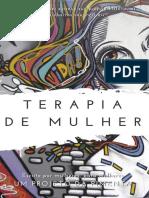 Ebook-Terapia-de-Mulher