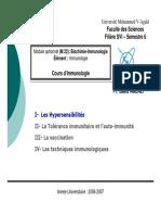 immunoS6_07