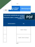 041219_informe_vias_ditra