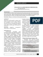 135-164-PB.pdf