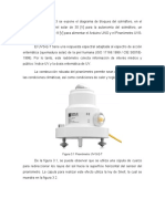 PIRANOMETRO Y RF.docx