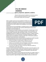 SALUD MENTAL DEL MEDICO EN LA PANDEMIA.pdf