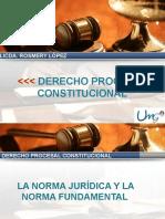 SEGUNDO  MODULO DPC.pptx