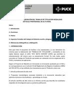 ARTÍCULO PROFESIONAL_Guía de Elaboración_MIE_2019_01.docx