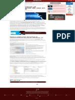 Cómo desactivar el reconocimiento de voz en Windows 10 - SoftZone