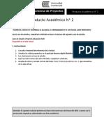 Producto académico N2 [Entregable] (5).docx