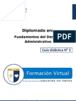Guia Didactica 3-FDA.pdf
