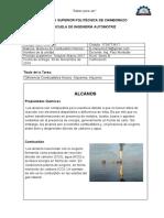 Diferencia entre combistibles alcanos alquenos y alquinos F.docx