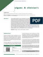 amalgam review paper.pdf