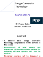 Lecture_I_EN671.pdf